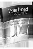 Visual Impact For Women