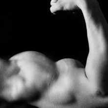 The Best Bicep Exercises For Men – Focus On Overall Size, Strength & Definition To Create Great Arms