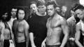 """Dissecting The Brad Pitt Fight Club Workout To Find The Best Strategy To Build The """"Brad Body"""""""