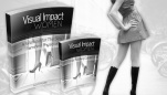 Visual Impact For Women Review – The Slim, Sexy, Fit & Feminine Look –  Are You Serious?