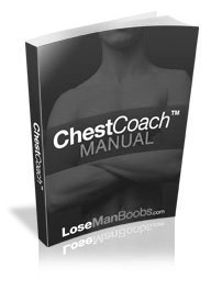Chest Coach Manual
