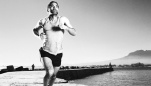 How Much Cardio To Lose Weight? Get Better Results In Less Time With This Combo