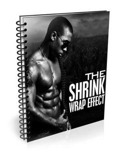 Visual Impact's Shrink Wrap Effect