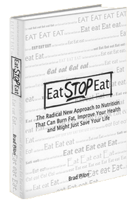 Eat Stop Eat