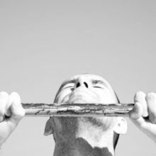 Chin Ups VS Pull Ups – What's The Difference And Does It Matter Which One You Do?