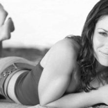 An Quick Look At How The Evangeline Lilly Workout Routine For Real Steel Can Get You Fit