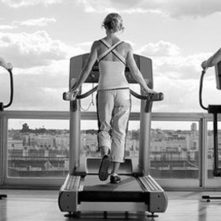Question & Answer: Is Cardio Good For Weight Loss?