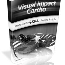 Visual Impact Cardio Review – Is It Worth $47?