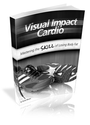 Visual Impact Cardio Review