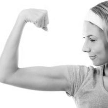 5 Tips To Getting The Most Out Of Your Muscle Tone Workouts