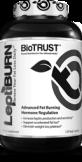 Leptiburn Review – BioTrust Supplement Examined