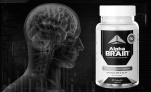 Alpha Brain Review – Will Onnit's Supplement Make You Smarter?