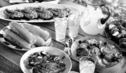 Summer Diet Plan