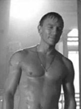 891a08dad5 The Daniel Craig Workout Routine Examined