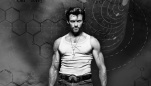 An Overview Of The Hugh Jackman Workout To Get You Jacked Up Like The Wolverine