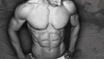 With Just A Few Good Lower Ab Exercises And Proper Diet, You Can Create A Truly Impressive Core