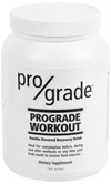 Prograde Workout Weight Lifting Supplements