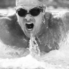 Swimming Workouts For Weight Loss