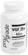 VGF 25+ For Men Multivitamin