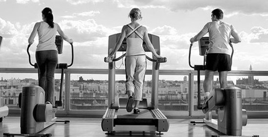 Is Cardio Bad For Weight Loss
