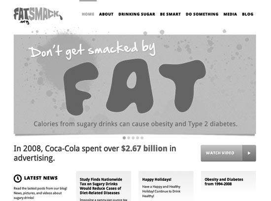 Fat Smack
