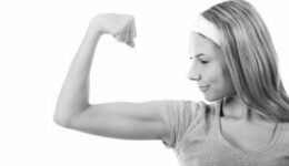 Muscle Tone Workouts