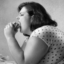 Diet For Bulking Up