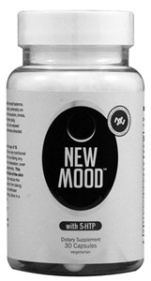 New Mood Review – Will You Really Feel Better?