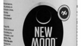 New Mood by Onnit Labs