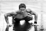 Effectively Building Muscle With Bodyweight Workouts